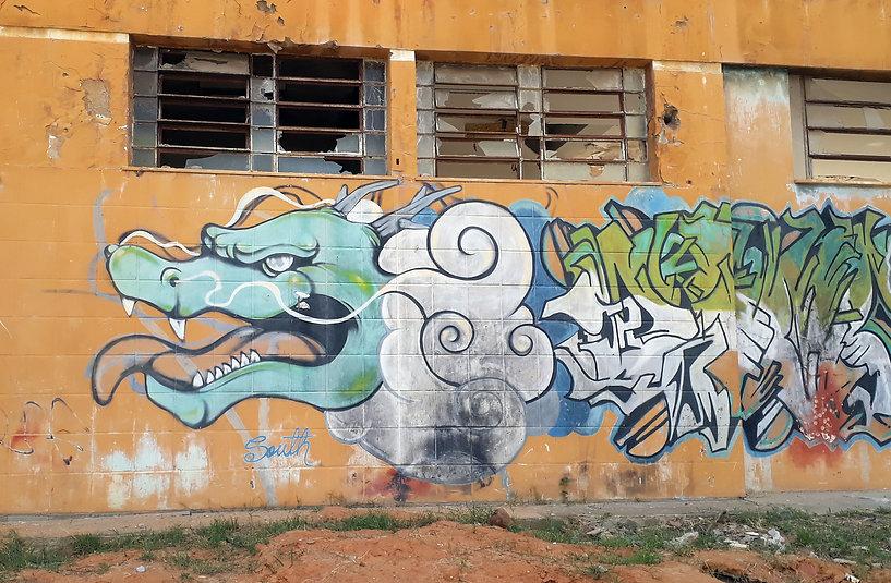 Apófis grafite.jpg