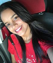 Fabiana Souza Santos.jpg