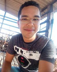 foto Aécio.jpg