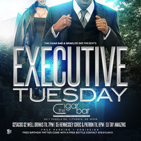 Executive Tuesdays CB Flyer.jpg
