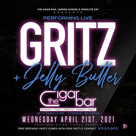 Grits & Jelly Butter 2021CB Flyer.jpg