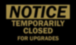Temporarily Closed.jpg