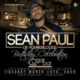 Sean Paul CB Flyer.jpg