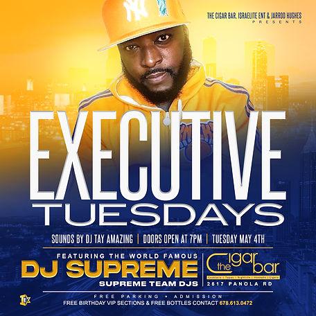 DJ Supreme Flyer.jpg