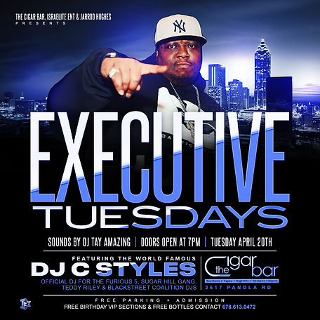 DJ C Styles Flyer.jpg