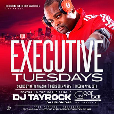DJ Tayrock Flyer.jpg