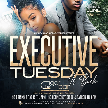 Executive Tuesdays 2020CB Flyer.jpg