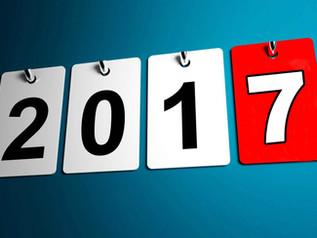 Bonne année ! ... et quelques infos utiles !