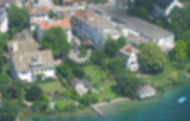 Luftsichtgross_edited.jpg