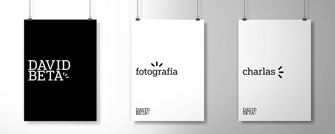 afiche3.jpg