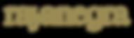 logotipo rayanera Diseño Visual