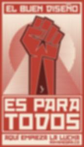 afiche causa