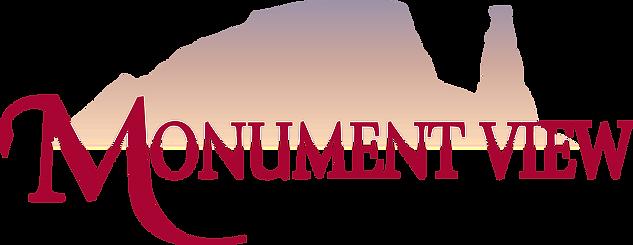 MonumentViewVet_logo_edited.png