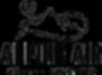 AlpineAir_Logo_Black.png
