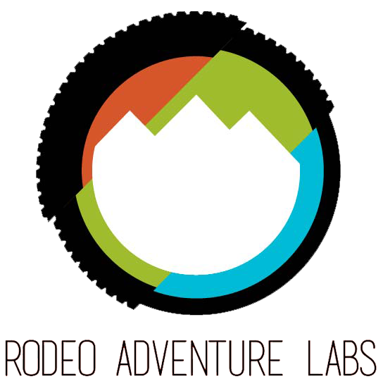 Rodeo_logo.png