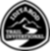 ITP_logo.png