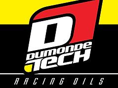 Dumonde_Logo.png