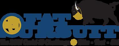 Fat_Pursuit_Logo_2021_covid19.png