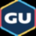 Gu-Logo.png