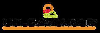 ColdAvenger_logo.png
