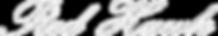 RedHawk_logo_White.png