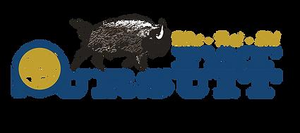 Fat_Pursuit_Logo_2019.png