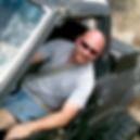 DaveWebsterIdahoRemodeling-180x180.png