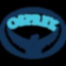 OSPREY_Logo.png