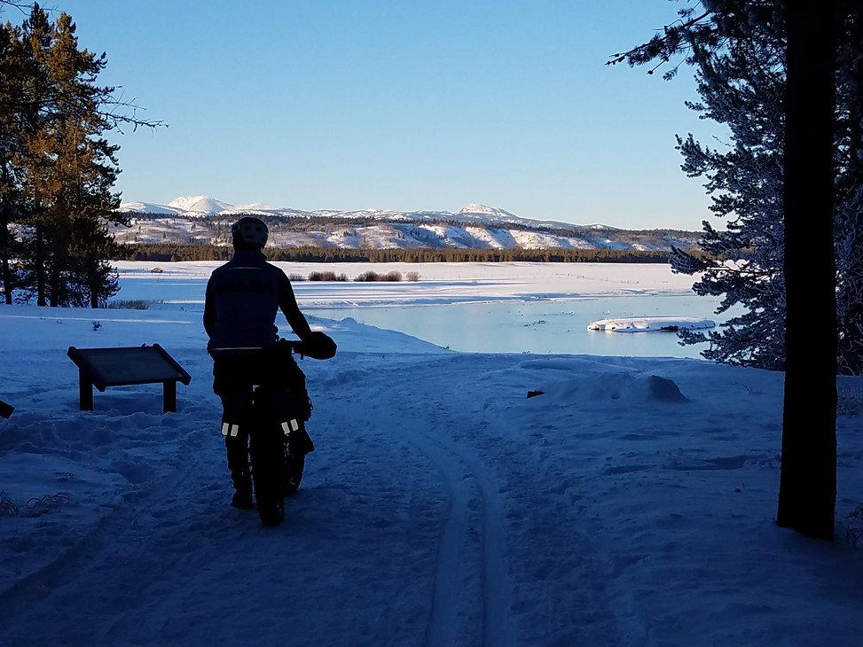 Biker_At_Lake.jpg