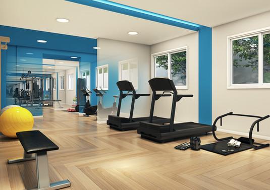 Fitness_REV02HR - espelhada.jpg