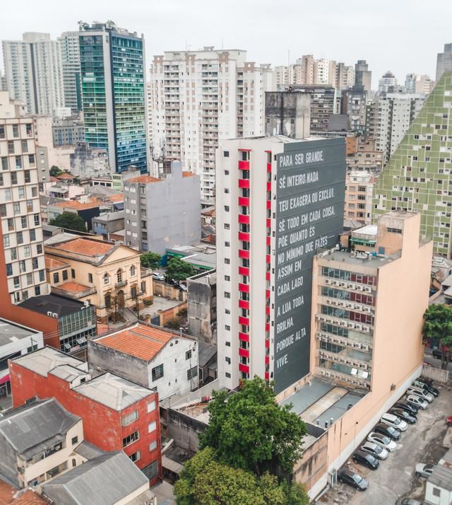 Edifício Pessoa