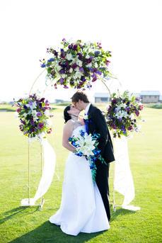 Glaze Wedding-4966.jpg