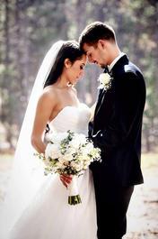 amethyst reynolds bride and groom.jpg
