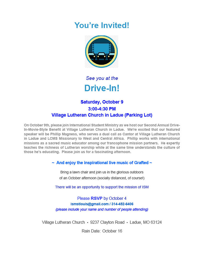 ISM 2021 Drive-In Benefit Invitation 10241024_1.jpg