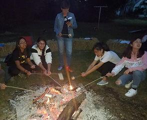 bonfire roasting marshmellows.jpg
