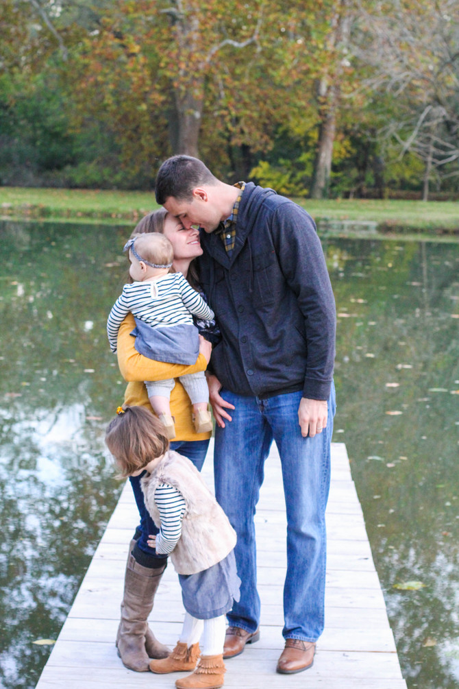 Altenhofen // Family
