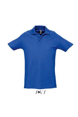 SPRING_II-11362_royal_blue_A