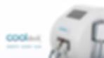 aparatología estética, cocoon medical,alquiler laser diodo,alquiler láser