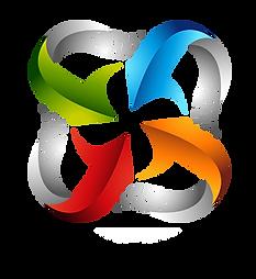 Bordados Asturias Logo