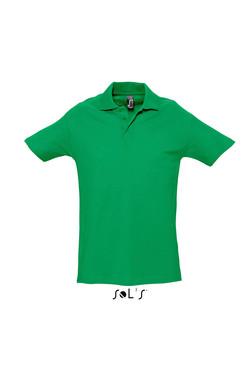 SPRING_II-11362_kelly_green_A