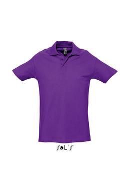 SPRING_II-11362_dark_purple_A
