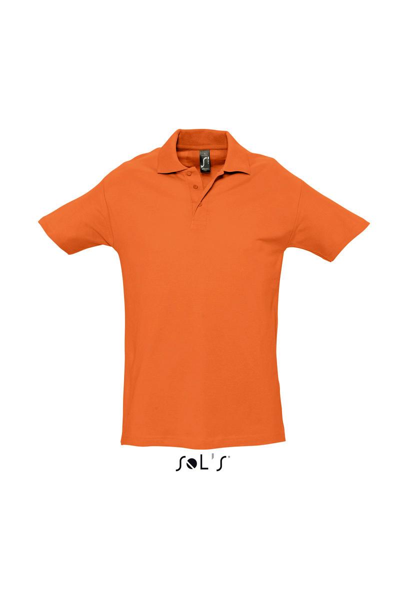 SPRING_II-11362_orange_A