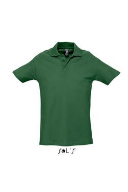 SPRING_II-11362_golf_green_A