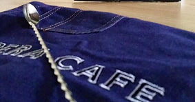 bordado, bordados personalizados, diseños bordados, logos bordados
