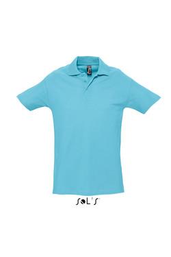 SPRING_II-11362_atoll_blue_A