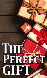 The Perfect Gift Cover.jpg