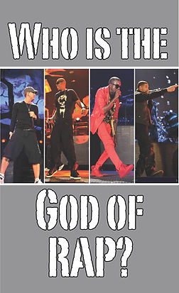 Who is the God of Rap_.jpg