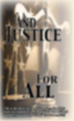 Justice For All.jpg