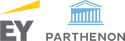EY-Parthenon_Logo (1).png