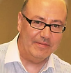 Mauro Israel.webp